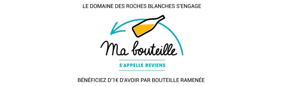 consigne-bouteille